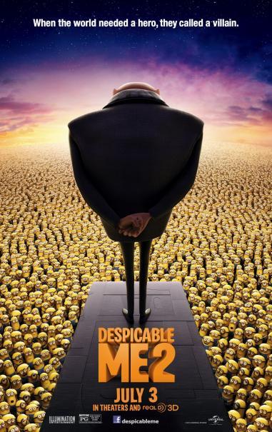 Despicable_Me_2_14