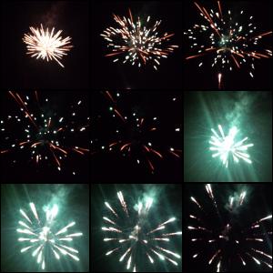 FireworksSet1
