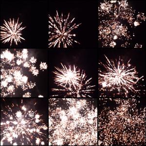 FireworksSet2