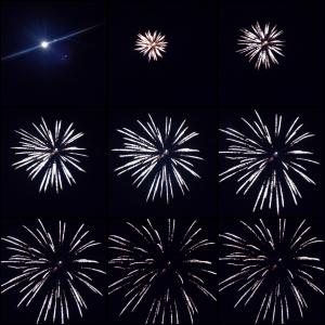 FireworksSet3