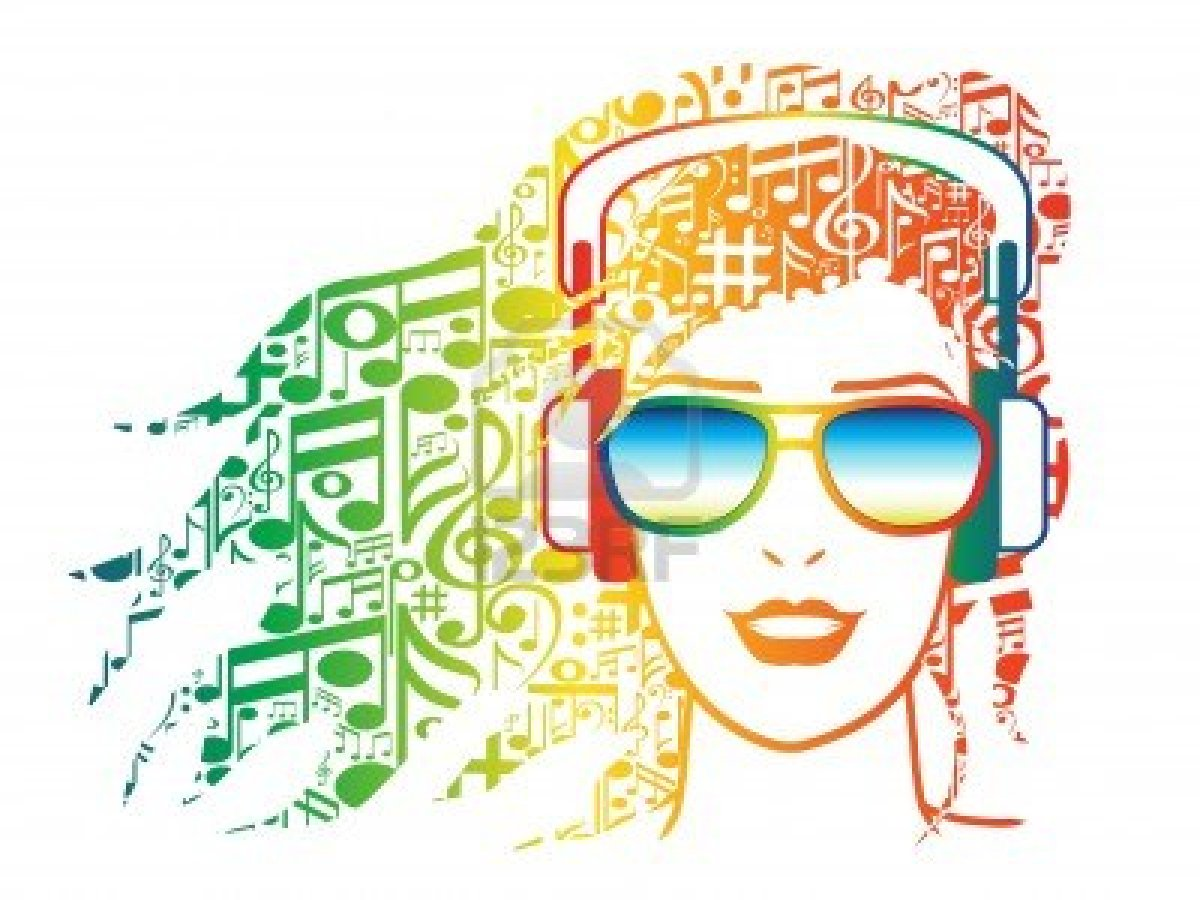 http://us.123rf.com/400wm/400/400/cobiestacio/cobiestacio1208/cobiestacio120800010/14760308-illustration-of-woman-with-musical-notes-for-hair-wearing-headphones.jpg