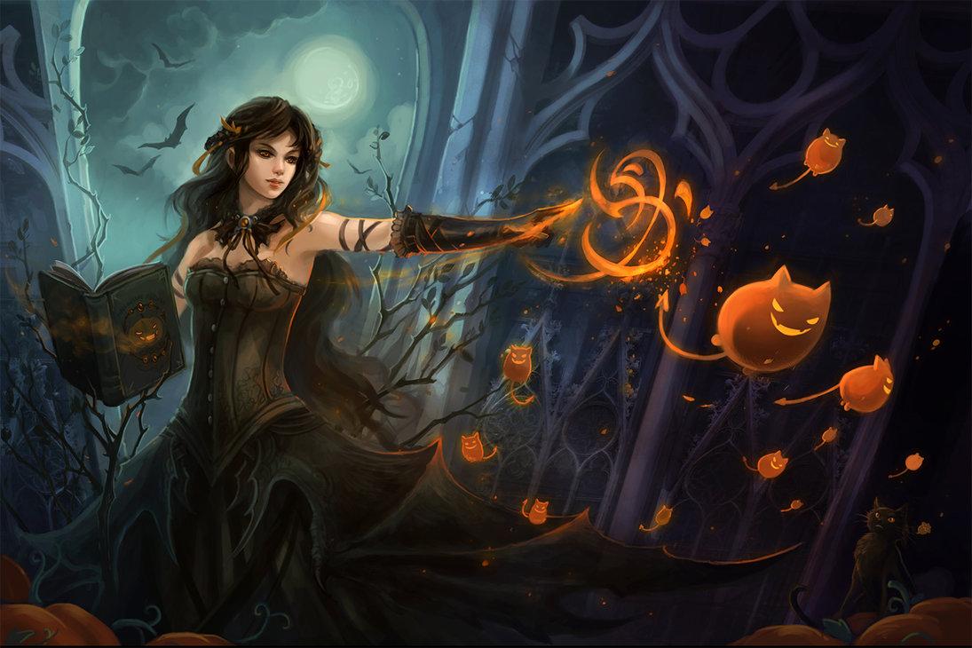 http://th06.deviantart.net/fs70/PRE/f/2011/300/6/6/halloween_by_sandara-d2c6p0w.jpg