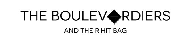 logo-boulevardiers-hit-bag