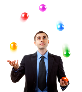 juggling-businessman-image