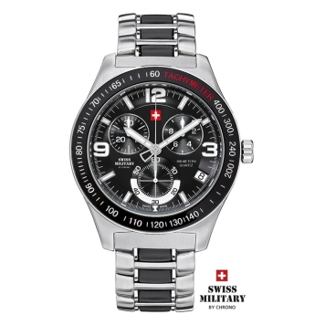 swiss-military-by-chrono-20074-st-1mbk-watch