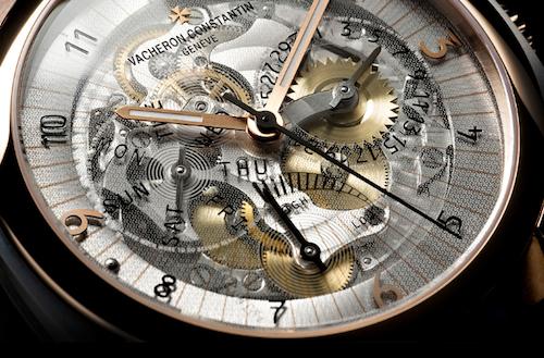 Vacheron-Constantin-Timepiece-detail