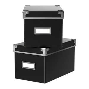 kassett-box-with-lid-black__0141911_PE301875_S4