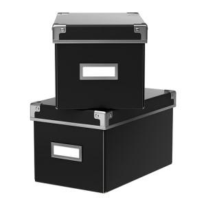 kassett-box-with-lid-black__0141911_PE301875_S4