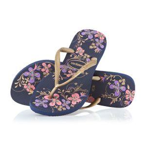 havaianas-flip-flops-havaianas-slim-season-flip-flops-navy-blue-gold