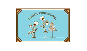 Classic-Confections-Inc