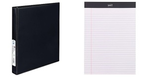 binder_notepad