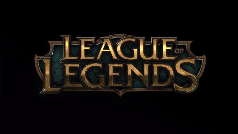 league_of_legends_logo_wallpaper_by_xlzipx-d7z4i38