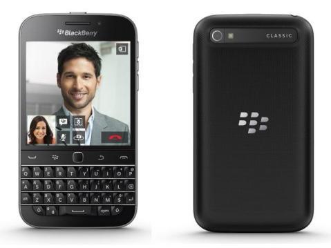 1217201492834PM_635_blackberry_classic