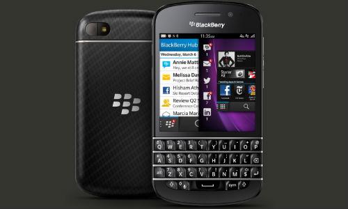 13-13-blackberryq10