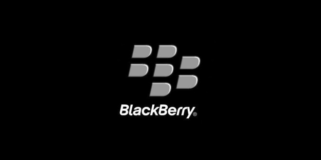Blackberry-Logo-High-Resolution-Wallpapers-1920x1080-660x330