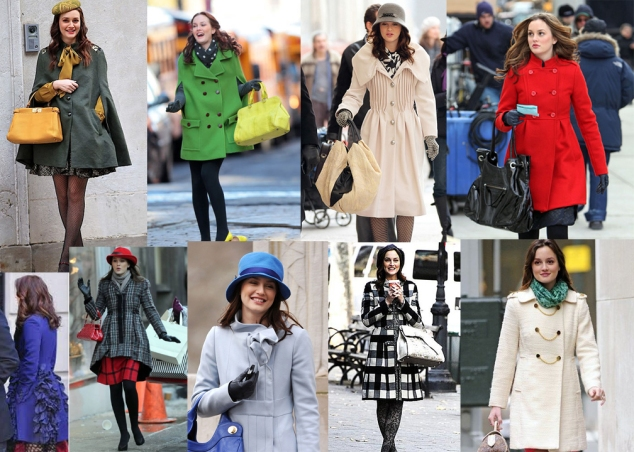 blair-coats-together-copy