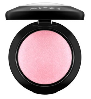 macmineralizeblush