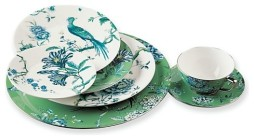 asian-dinnerware