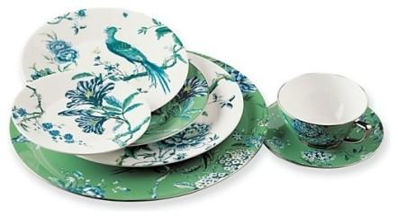 asian-dinnerware