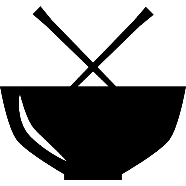 chinese-food-bowl-from-side-view-and-chopsticks_318-61056