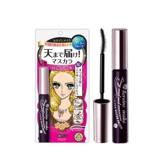 kiss-me-heroine-make-long-and-curl-mascara-super-water-proof-black-6g
