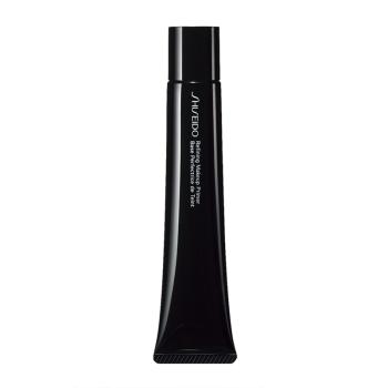 shiseido_refining_makeup_primer_spf15_30ml_1374753062